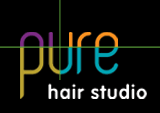 Pure Hair Studio